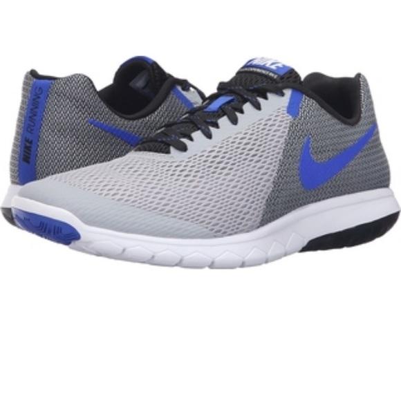 1bab14cb8f99 Nike Flex Experience RN5 Size 11. Nike. M 5bf1c099819e90accdd2cbef.  M 5bf1c09b4ab633f915f75859. M 5bf1c09c5c445211c7371660.  M 5bf1c12b5c4452f11d371883